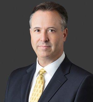 Michael de León Hawthorne