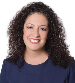 Michele Arbeeny