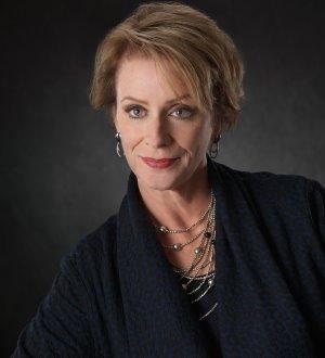 Micheline Kelly Johnson's Profile Image