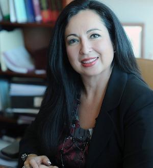 Michelle A. Hernandez's Profile Image