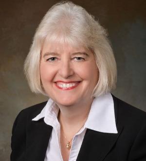 Michelle A. Spahr