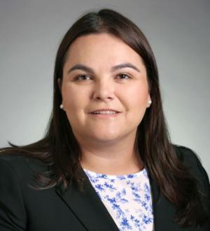Michelle De Oliveira's Profile Image