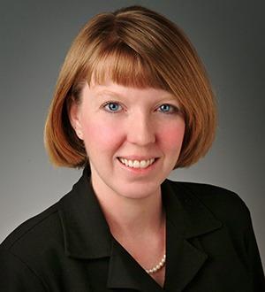 Michelle E. Gaston