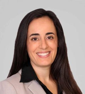 Michelle F. Schwerin