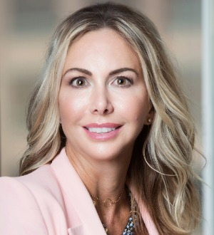 P. Michelle Gasaway's Profile Image