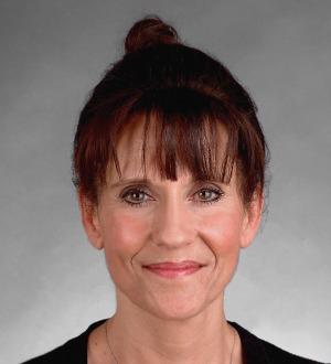 Michelle D. Kahn