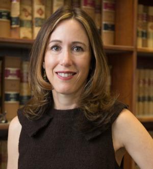 Michelle N. Farkas