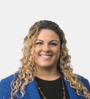 Michelle N. Gonzalez
