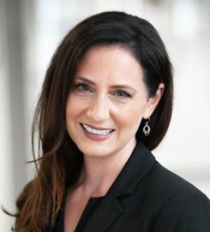 Michelle Nasser