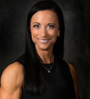 Michelle R. Stewart
