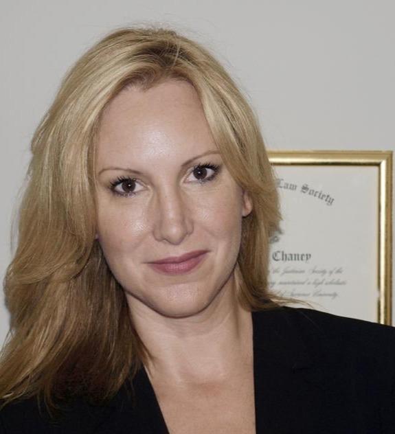 Michelle Cimino's Profile Image