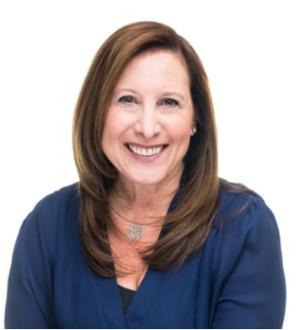 Mindy C. Levin's Profile Image