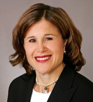 Mindy Wolin Sherman