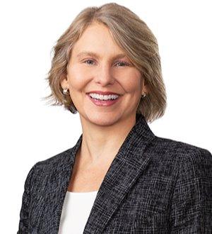 Miriam Wogan Henry