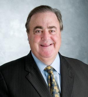 Mitchell Dubick