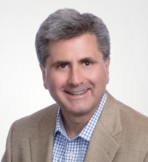Mitchell F. Boomer