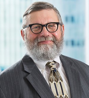 Mitchell J. Banas Jr.