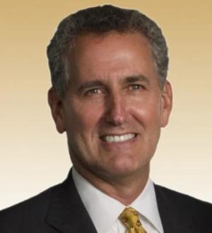 Mitchell K. Aaron