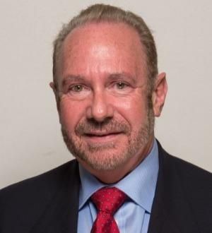 Mitchell K. Karpf
