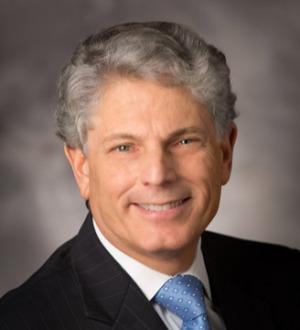 Mitchell S. Jaffe