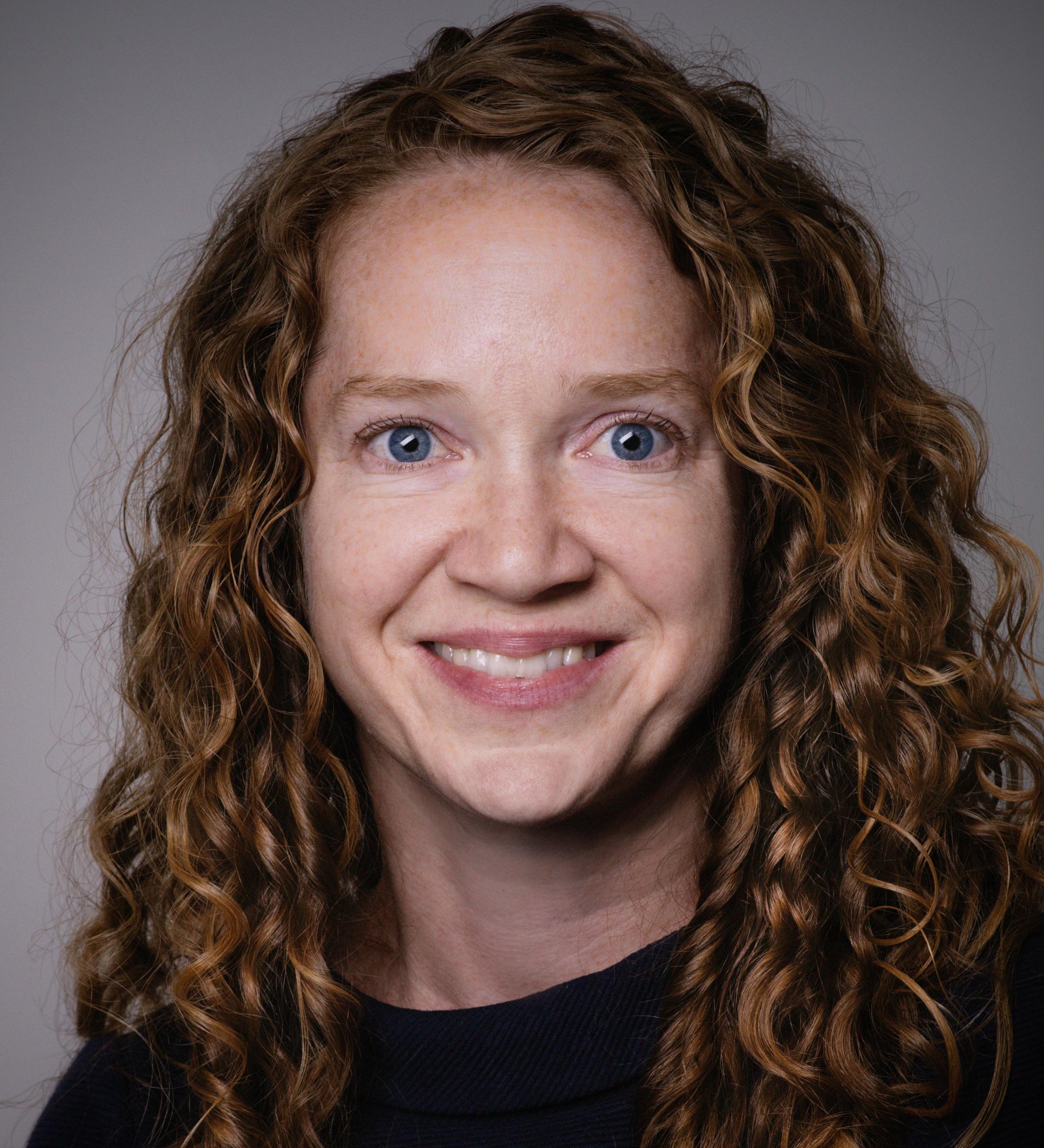 Molly Brooks's Profile Image