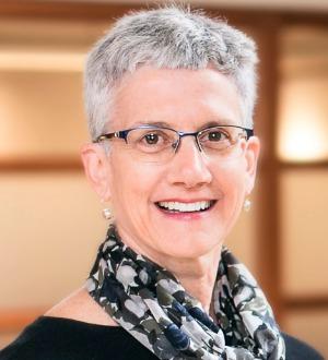 Molly K. Langan's Profile Image