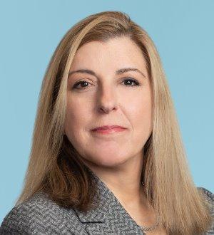 Mona E. Dajani