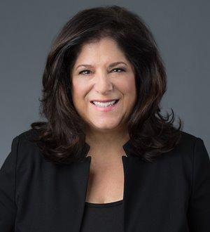 Monica J. Labe