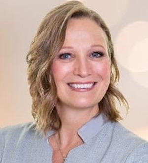 Monica L. Scherer