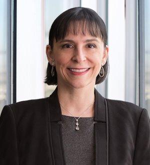 Monica M. Jacobs