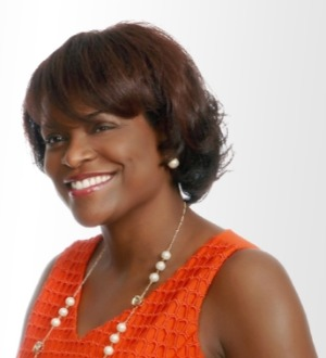 Monica Williams Harris