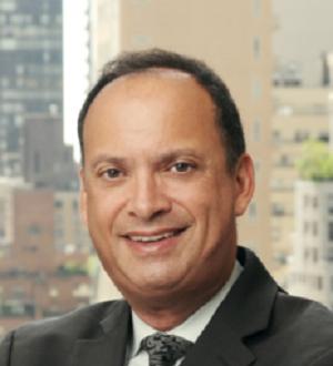 Moshe Maimon's Profile Image