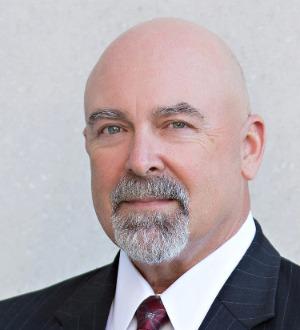 Murphy J. Foster III