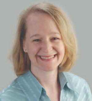N. Lucille Siler