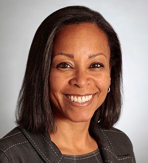 Nadira Clarke's Profile Image