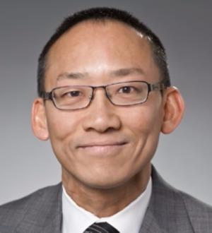 Naikang Tsao's Profile Image