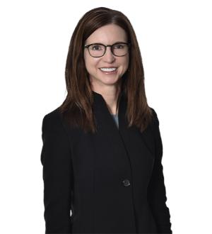 Nancy A. Peterman's Profile Image