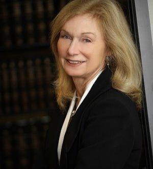 Nancy A. Roberts