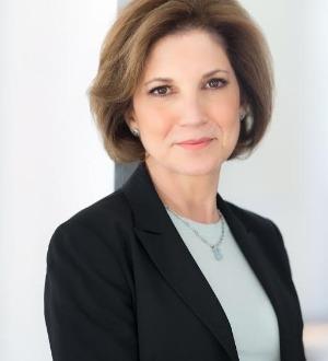 Nancy D. Kellman