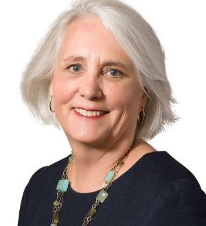 Nancy E. Vaughn
