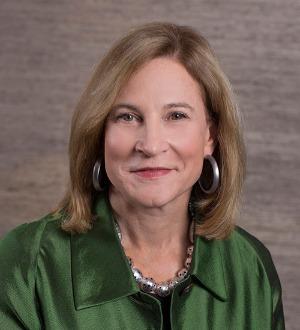 Nancy Hutcheson Harris's Profile Image