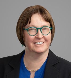 Nancy J. Rich