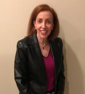 Nancy L. Lanard