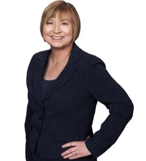Nancy L. Stagg