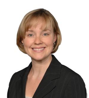 Nancy N. Delogu