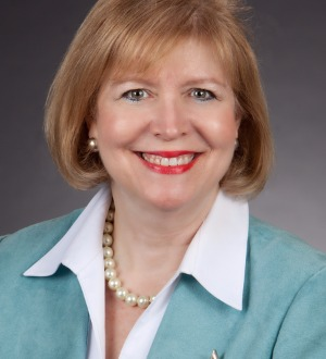 Nancy Scott Degan