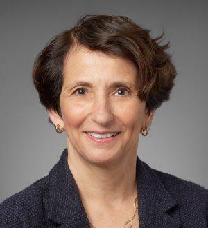Nancy T. Scull
