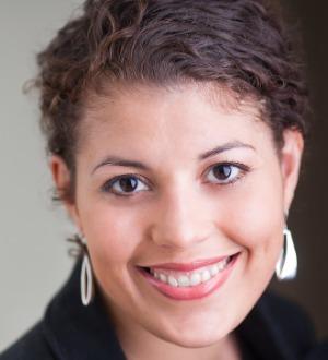 Naomi Haslitt's Profile Image