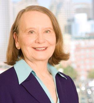 Natalie B. Choate