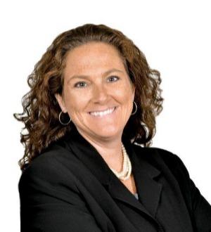 Natalie C. Schaefer